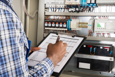 Electrical Services Sterling Heights MI | Besst Electric - electricalservices2