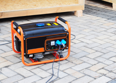 Whole House Generator Clinton Township MI | Besst Electric - generator