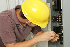 Electrician Macomb MI: Residential & Commercial | Besst Electric - image-content-electrician